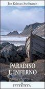 paradiso-e-inferno1