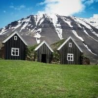 Vivere in Islanda?