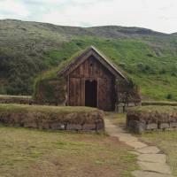 L'Islanda è pagana?