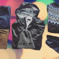 Islanda: come vestirsi per l'estate