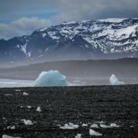 Trasferirsi in Islanda, la guida definitiva