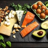 Islanda, diabete e dieta chetogenica