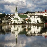 Turismo in Islanda: FAQ