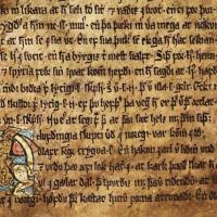 Le saghe medievali islandesi