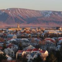 Perché l'Islanda potrebbe non fare al caso tuo