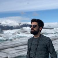 Perché ho scelto l'Islanda