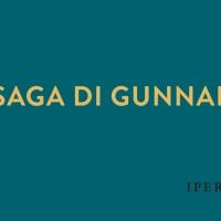 Una nuova saga in traduzione nel catalogo Iperborea