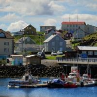 10 falsi miti sull'Islanda