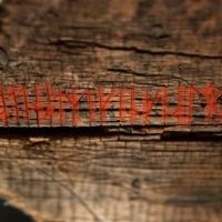 Rune e Tatuaggi
