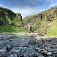 L'Islanda che non mi piace e quella che adoro
