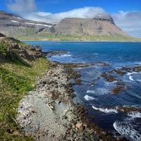 Strandir, patria della magia islandese